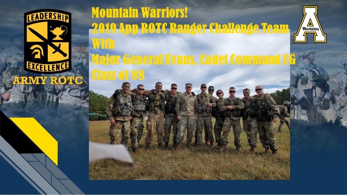 mountain_warriors.jpg