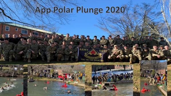Polar Plunge 20