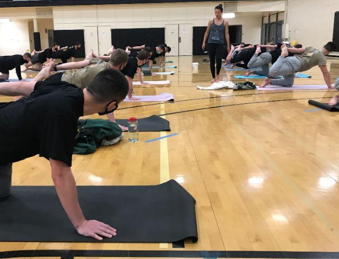 yoga_post.jpg