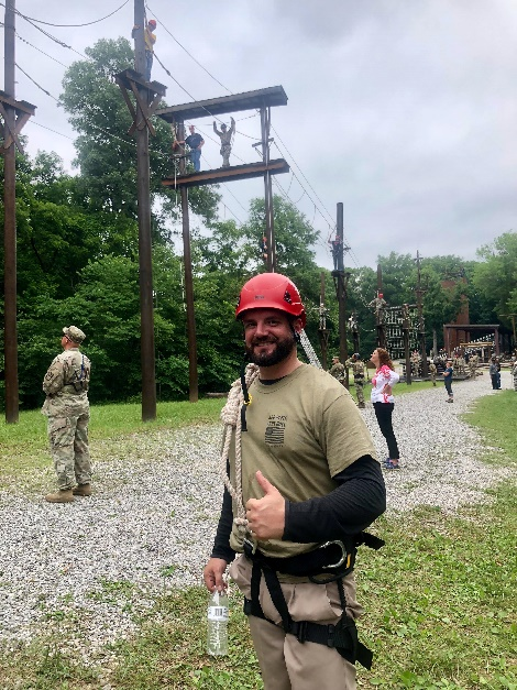 brady_at_high_ropes.jpg