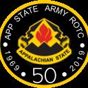 App ROTC 50 year