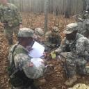 Conducting Platoon Lanes